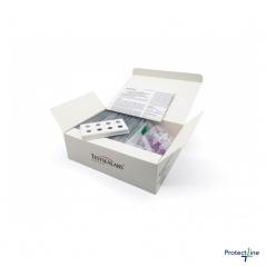 Testsealabs - Test de Antígenos